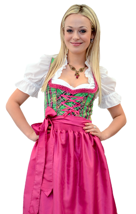 zillertaler trachtenwelt dirndl g nstige dirndl dirndl. Black Bedroom Furniture Sets. Home Design Ideas