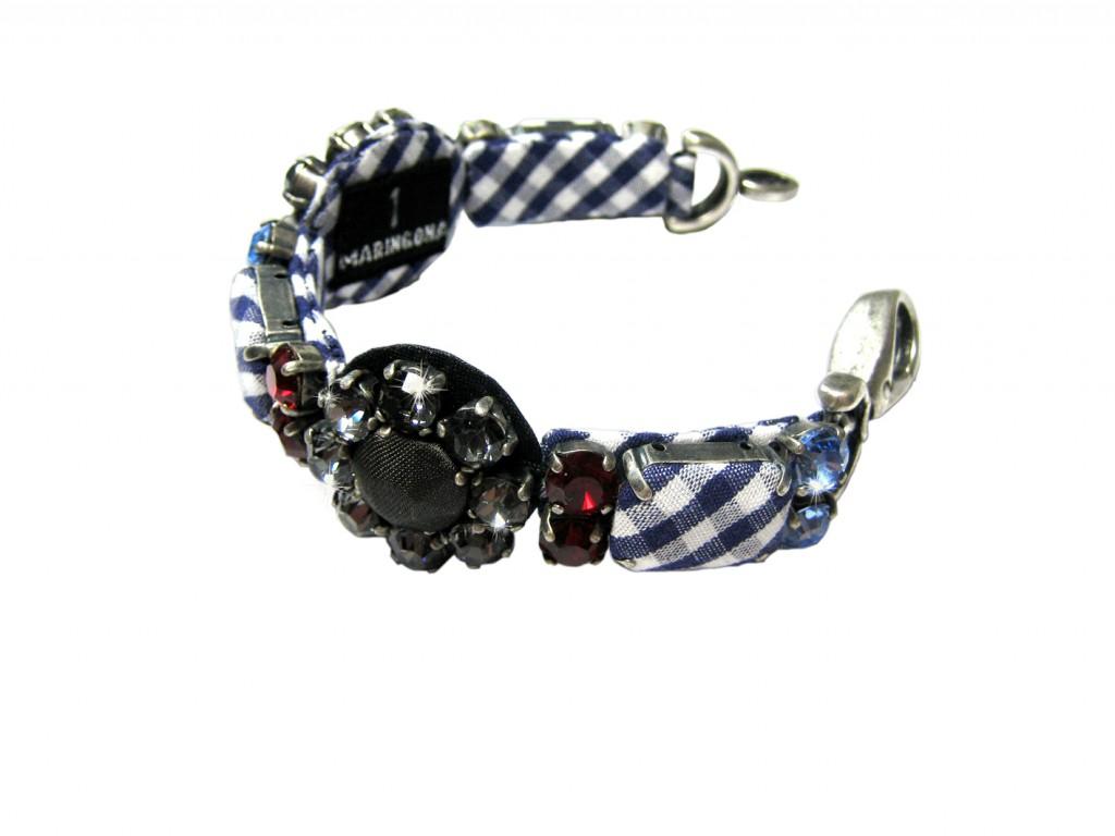 Armband Toni - Trachtenschmuck Maringona®