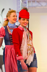 Tracht & Country HW 2012