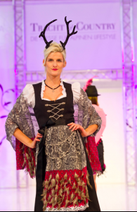 Tracht & Country HW 2012,