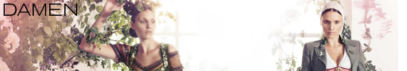 Dirndl und Trachten bei Lodenfrey online shoppen!