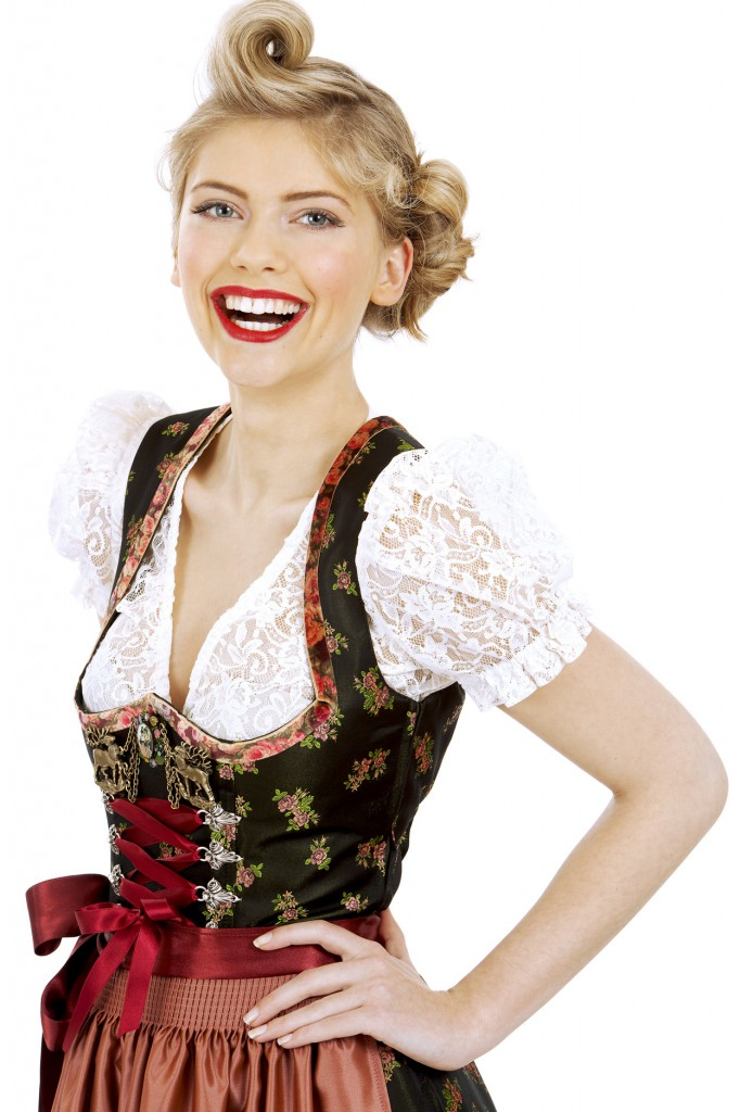 Paltinger interdirndl 2012